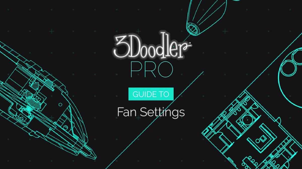 Fan Settings