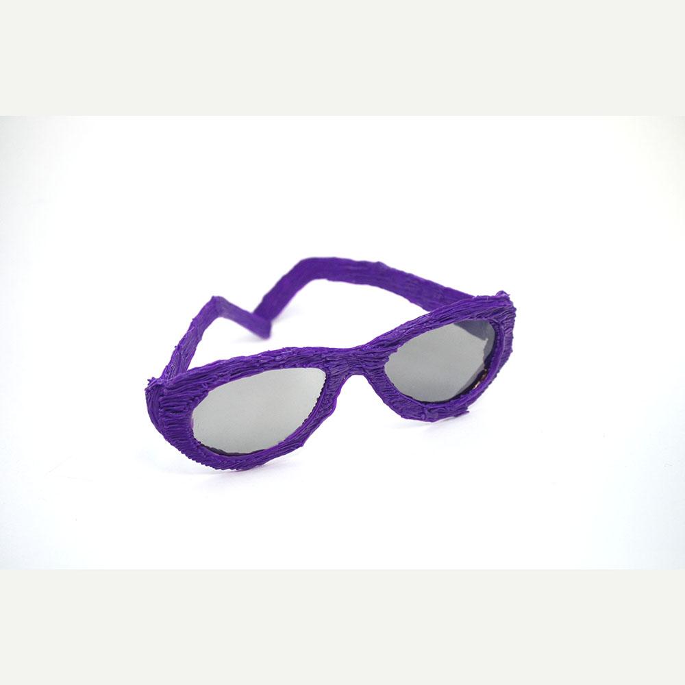 90s 3D Glasses