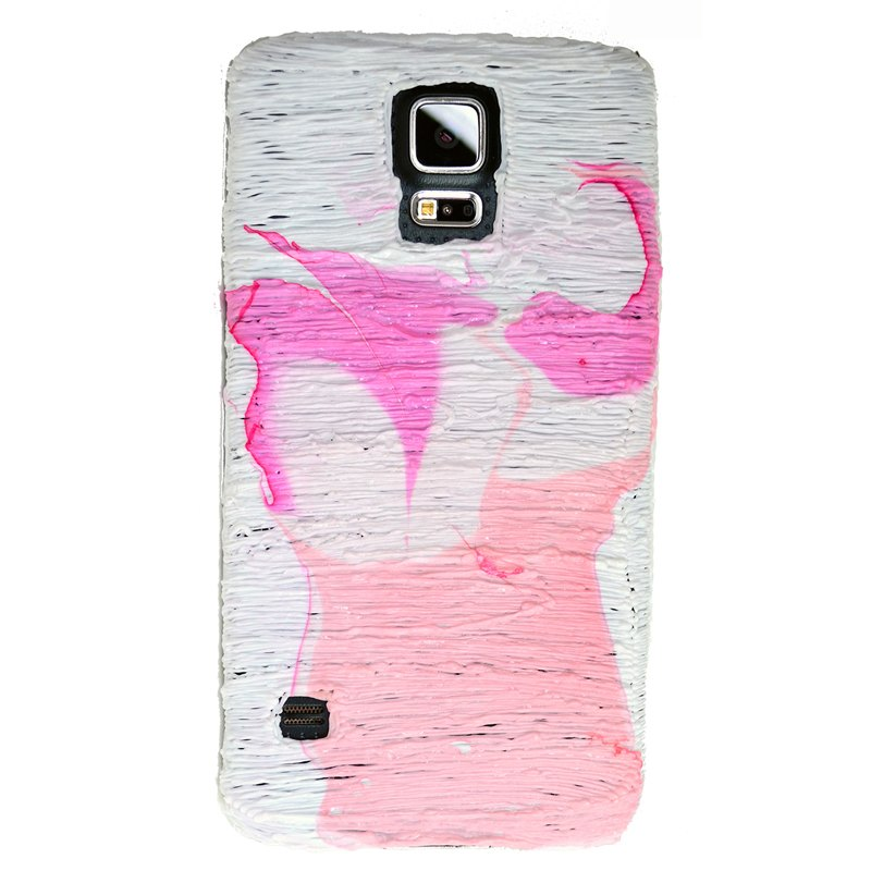 Marbled Phonecase