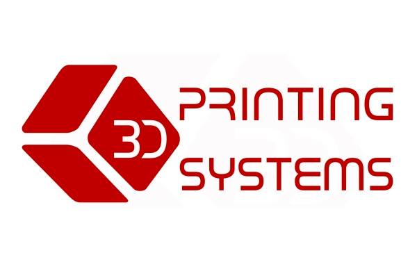3D Printing Systems - 3Doodler Support