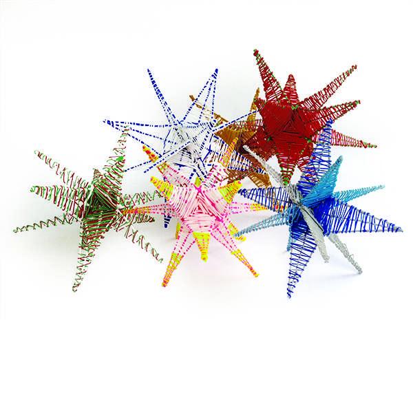 3D Pen Stencils Archive | 3Doodler