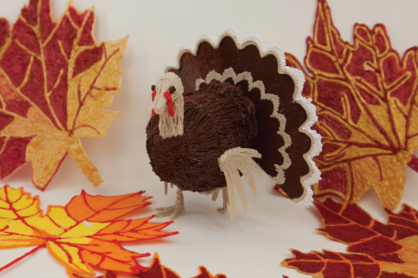 Low-Prep Classroom Activities for Thanksgiving